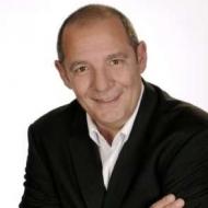 Denis Deverines