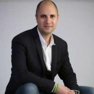 Mathieu Pruvost