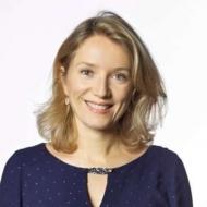 Laura Chetan