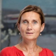 Sophie Luksenberg