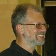 Benoît Barret