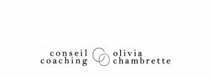 oliviachambrette