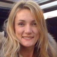 Isabelle Joguet