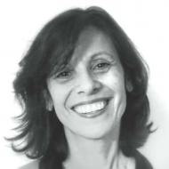 Liliane HELT