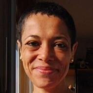 Cécile Richard