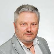 Jacques Fuchs