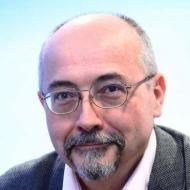 Gilles Paganon
