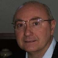 Pierre-Yves Cerdan