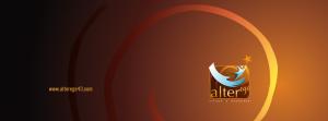alterego43