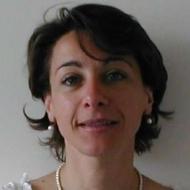 Michèle DUCARNE