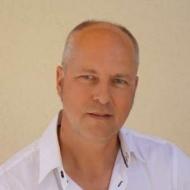 Thierry Ortscheid