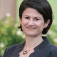 Catherine Jullien