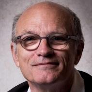 Didier Havette