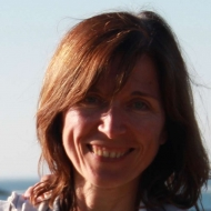 Isabelle TANGUY