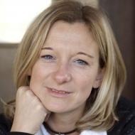 Valerie Reber-Adler