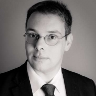 Nicolas DELAHAYE