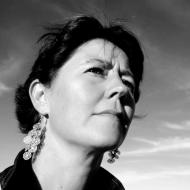 Anne-Helene Labissy