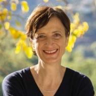Latifa Gallo