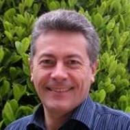 PAUL DIRIBARNE