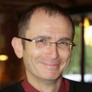 Jean-Marie Piolle