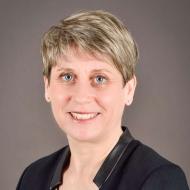 Christine THIEBAUT