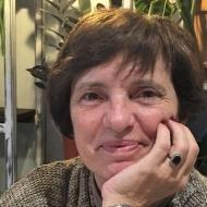 Isabelle BAGNERIS