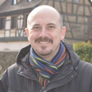 Christophe Albanese