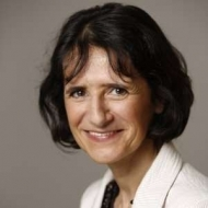 Christine Mourgues Bastide