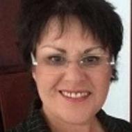 Isabelle Aspis