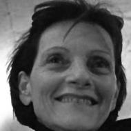 Brigitte Obadia