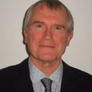 Pierre Sagnes
