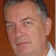 Lionel NICOLIN