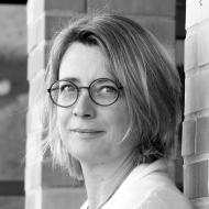 Nathalie Le bouedec