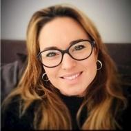 Stéphanie Marechal