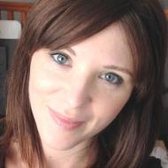 Julie Verhague