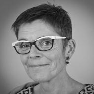 Agnes Verdier