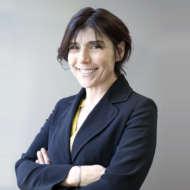 Jeanne Muenier