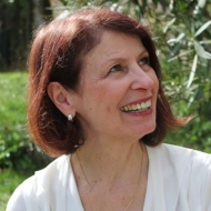 Christine HOOR