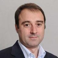 Bertrand Catusse