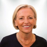 Françoise Bletton