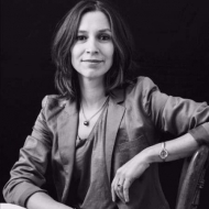 Sandra Dambricourt