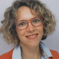 Angélique Laumond