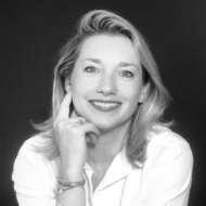 Carole DEhais