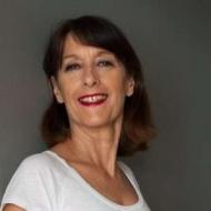 Clotilde Doassans
