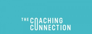 juliet@thecoachingconnection.com
