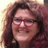Corinne Blanc-Faugere