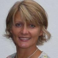 Agnes De VALS-MAURENS