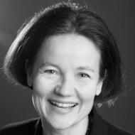 Géraldine DUPASQUIER
