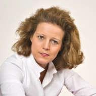 Adélaïde KERGALL