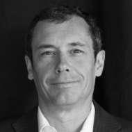 Jérôme LECLERC